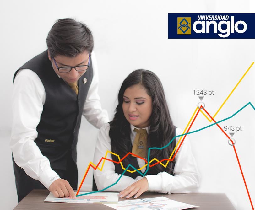 licenciatura-en-contabilidad-financiera-coatzacoalcos-veracruz-iesam-cp-uv-