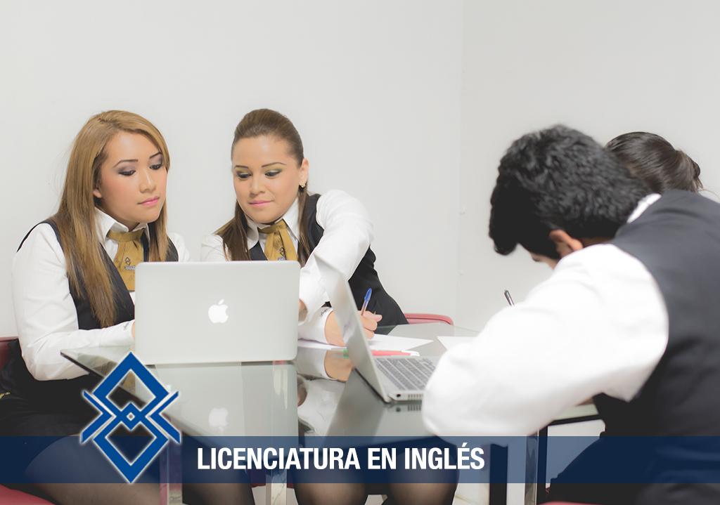 trabajo-colaborativo-universidad-anglo-iesam--LICENCIATURA-EN-INGLÉS-COATZACOALCOS-VERACRUZ-UNIVERSIDADES-IDIOMAS-ENGLISH