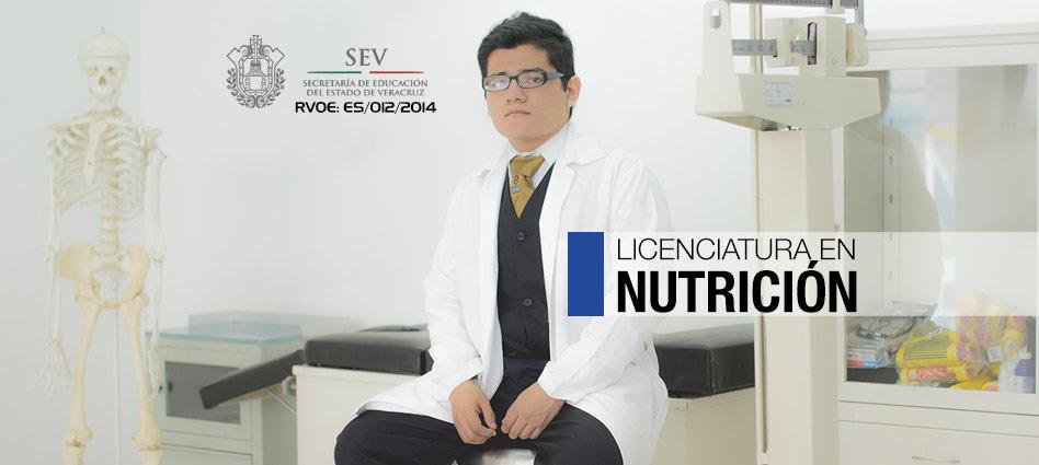 LICENCIATURA-EN-NUTRICION-COATZACOALCOS-UNIVERSIDAD-ANGLO-IESAM-UV