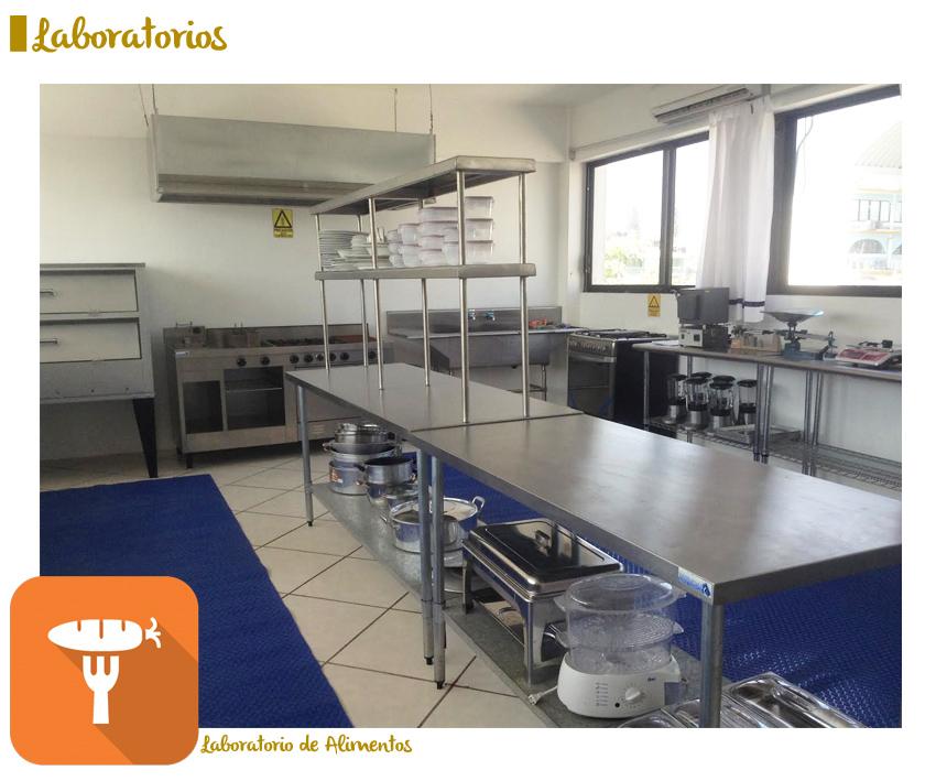 laboratorio-de-alimentos-nutricion