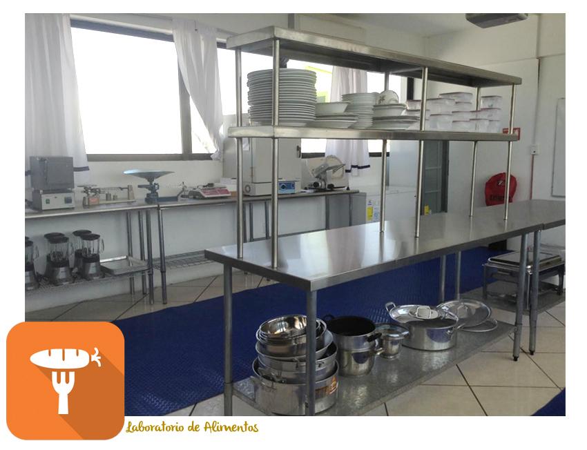 laboratorio-de-alimentos-nutricion2