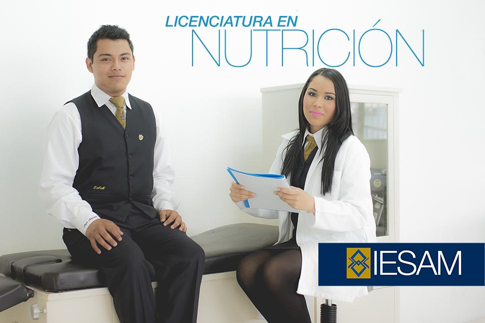licenciatura-en-nutricion-iesam-universidad-anglo-coatzacoalcos-laboratorio-alimentos