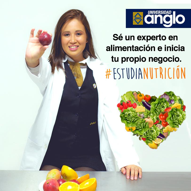 licenciatura-en-nutricion-iesam-universidad-anglo-coatzacoalcos-nutriologo