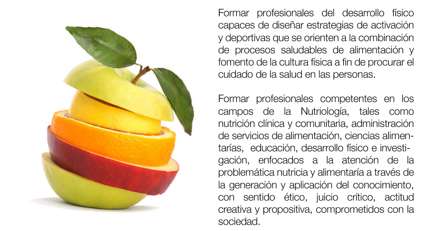 objetivos-de-la-licenciatura-en-nutricion-iesam-coatzacoalcos