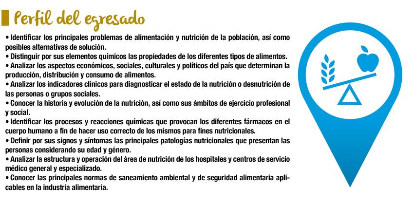 perfil-egresado-licenciatura-nutricion-iesam-anglo-mexicano-coatzacoalcos