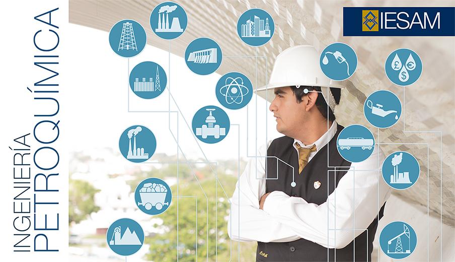 areas-ingenieria-petroquimica-universidad-anglo---iesam-coatzacoalcos