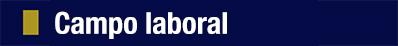 campo-laboral-ingeniería-petroquímica-coatzacoalcos-pemex-refinerias-etileno