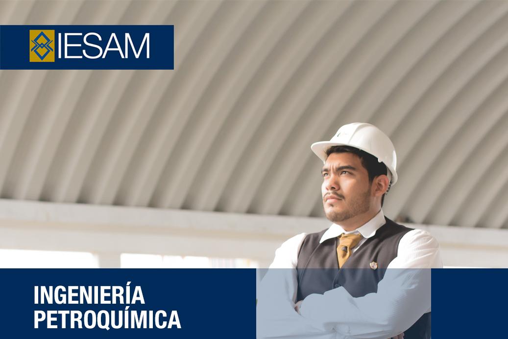 ingenieria-petroquimica-universidad-anglo---iesam-coatzacoalcos