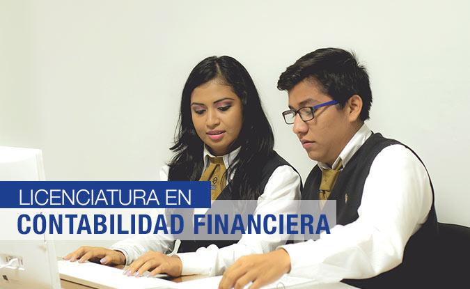 IESAM - Instituto de Estudios Superiores Anglo Mexicano - Coatzacoalcos