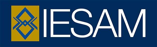 IESAM – Instituto de Estudios Superiores ANGLO MEXICANO