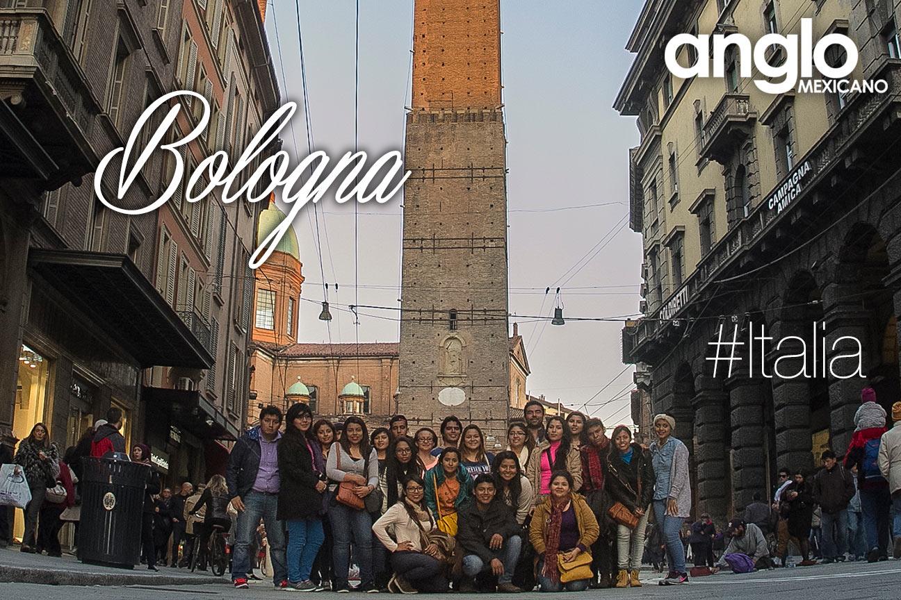 alumnos Anglo Mexicano en Italia viaje-a-italia-2015-colegio-anglo-mexicano-de-coatzacoalcos---programas-internacionales---intercambio-al-extranjero-bologna-universidad-iesam-2