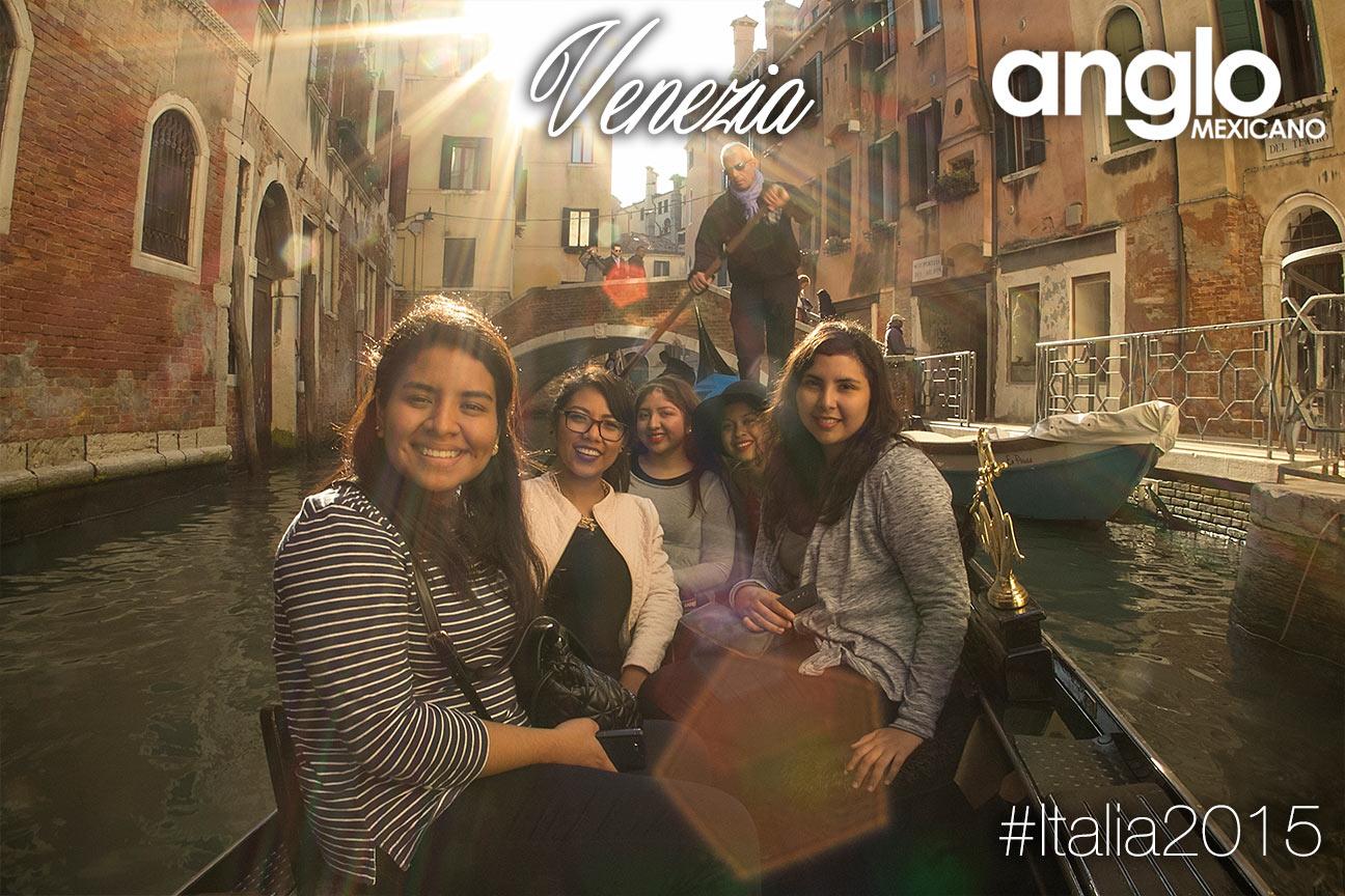 alumnos Anglo Mexicano en Italia viaje-a-italia-2015-colegio-anglo-mexicano-de-coatzacoalcos---programas-internacionales---intercambio-al-extranjero-venezia-italiano-iesam