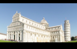 viaje-a-italia-2015-colegio-anglo-mexicano-de-coatzacoalcos---programas-internacionales---intercambio-al-extranjero-pisa-italiano-iesam