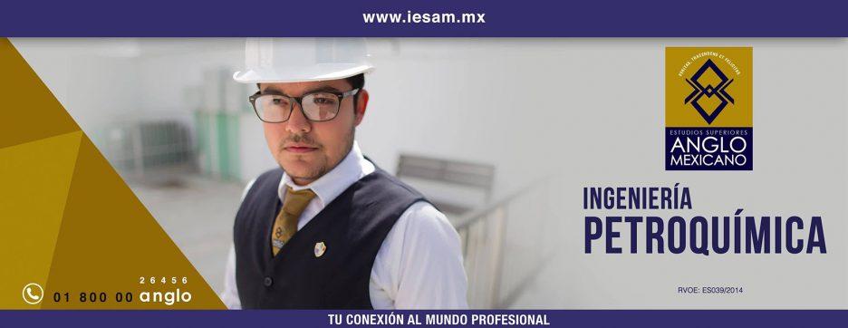 instituto-de-estudios-superiores-anglo-mexicano-ingenieria-petroquimica-coatzacoalcos