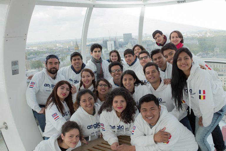 instituto-de-estudios-superiores-anglo-mexicano---programa-de-intercambio-europa-2017-10