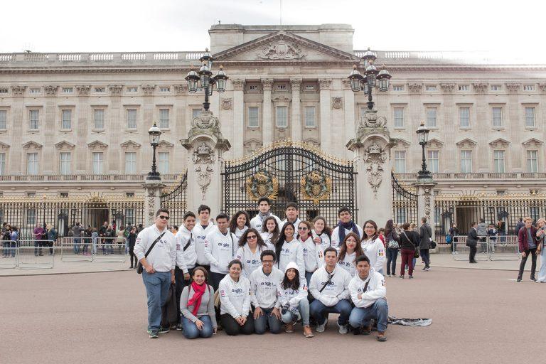 instituto-de-estudios-superiores-anglo-mexicano---programa-de-intercambio-europa-2017-12