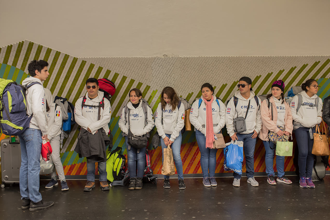 instituto-de-estudios-superiores-anglo-mexicano---programa-de-intercambio-europa-2017-5