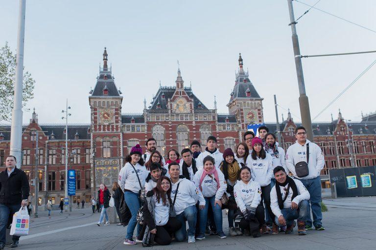 instituto-de-estudios-superiores-anglo-mexicano---programa-de-intercambio-europa-2017-6