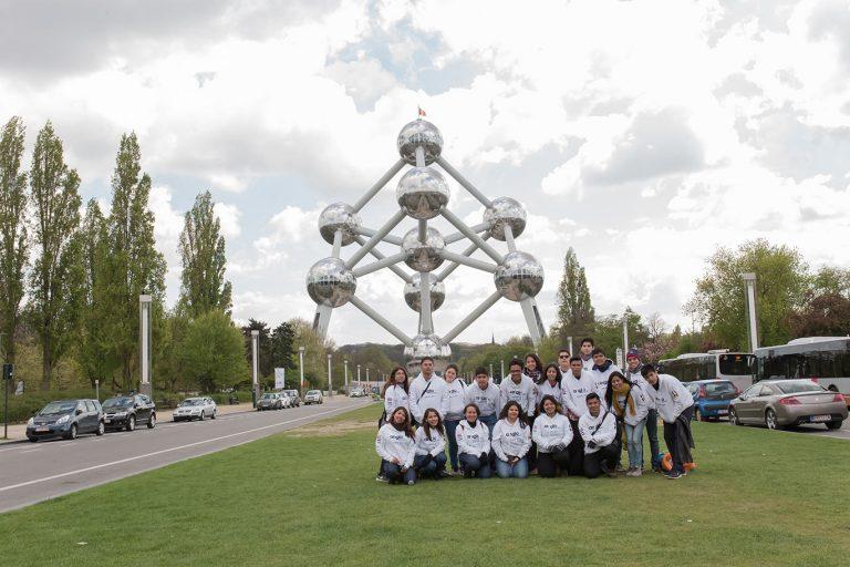 instituto-de-estudios-superiores-anglo-mexicano---programa-de-intercambio-europa-2017-7