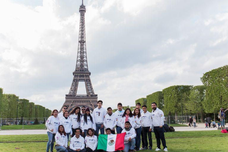 instituto-de-estudios-superiores-anglo-mexicano---programa-de-intercambio-europa-2017