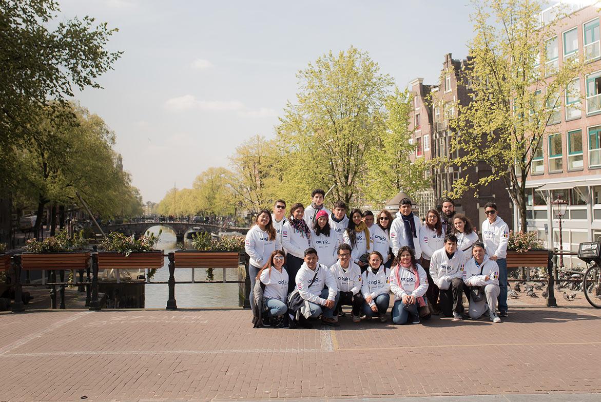 instituto-de-estudios-superiores-anglo-mexicano---programa-de-intercambio-europa-2017-8