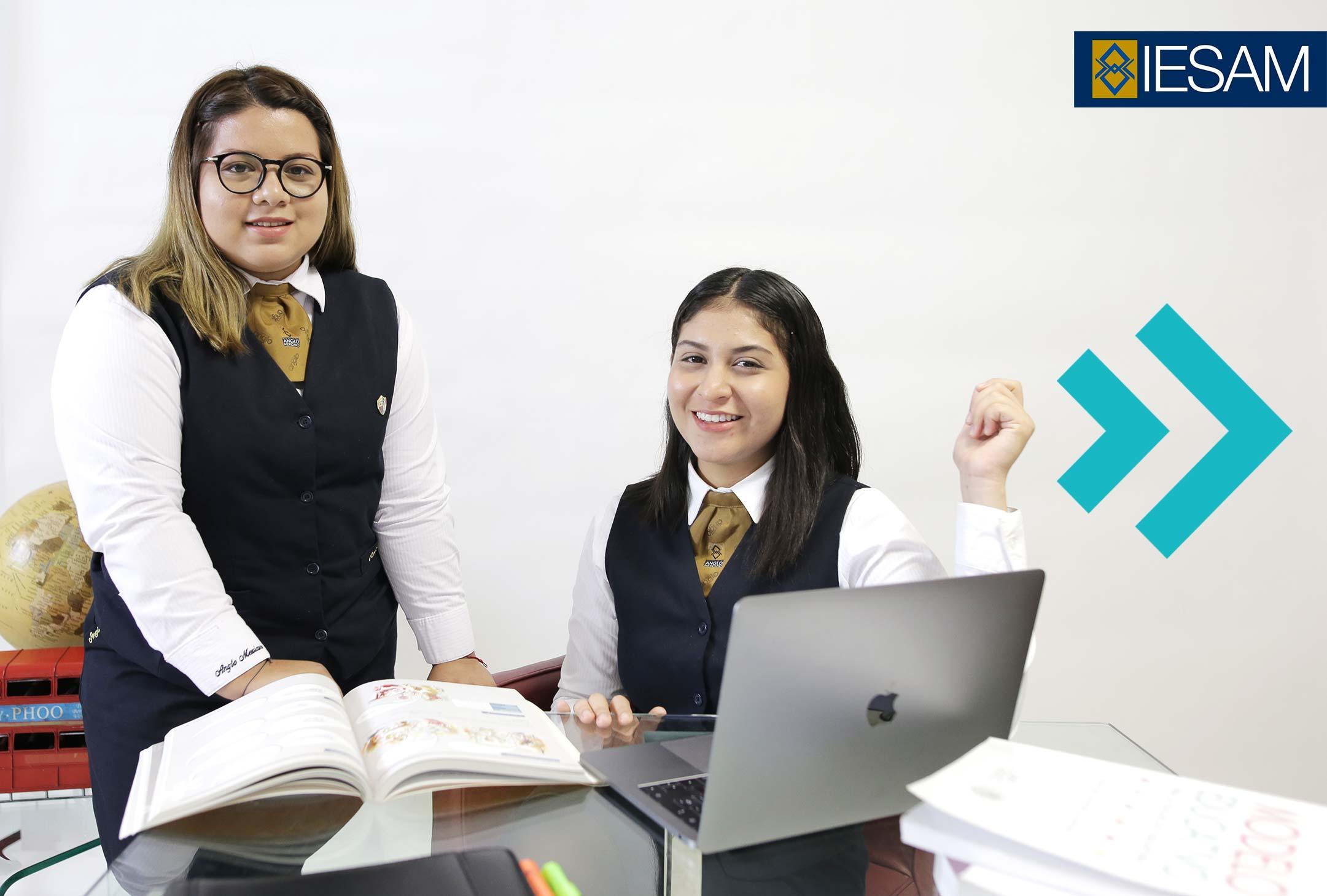 iesam---instituto-de-estudios-superiores-anglo-mexicano---coatzacoalcos---licenciatura-en-idiomas-2