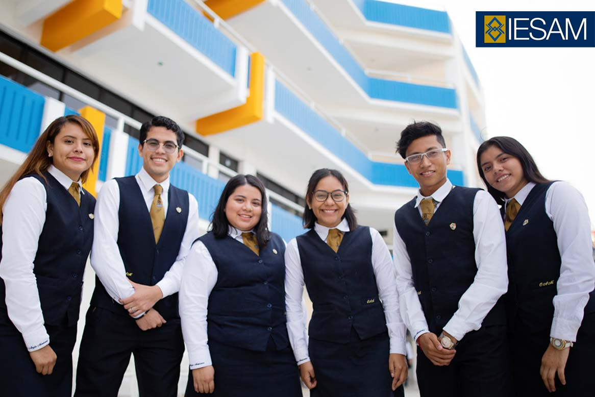 instituto-de-estudios-superiores-anglo-mexicano---coatzacoalcos---licenciatura-en-idiomas-3