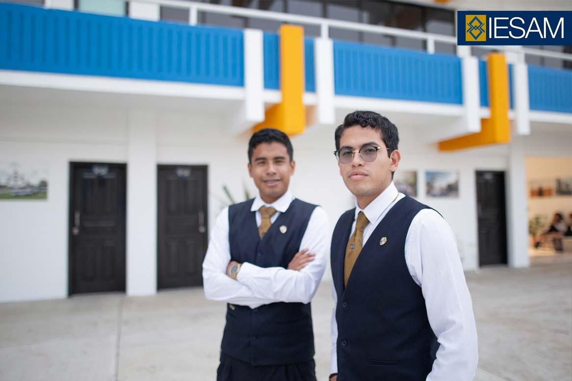licenciatura-en-idiomas---coatzacoalcos---colegio-anglo-mexicano-de-coatzacoalcos---italiano-frances-ingles-3