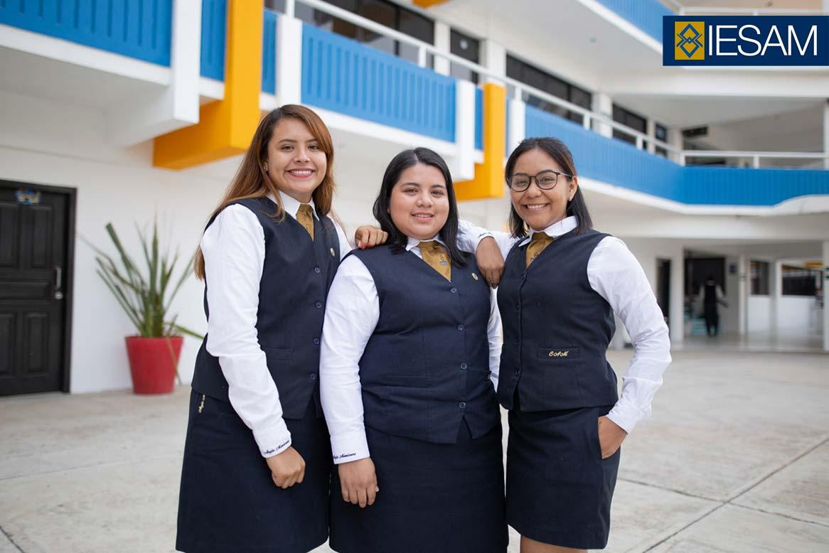 licenciatura-en-idiomas---coatzacoalcos---colegio-anglo-mexicano-de-coatzacoalcos---italiano-frances-ingles2