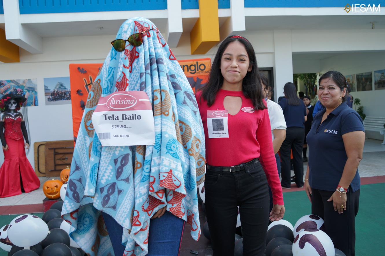 ANGLO MEXICANO DE COATZACOALCOS-IESAM-HALLOWEEN-02022