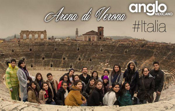 viaje-a-italia-2015-colegio-anglo-mexicano-de-coatzacoalcos---programas-internacionales---intercambio-al-extranjero-arena-di-verona-universidad-iesam
