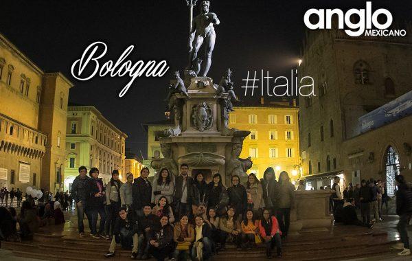 viaje-a-italia-2015-colegio-anglo-mexicano-de-coatzacoalcos---programas-internacionales---intercambio-al-extranjero-bologna-universidad-iesam