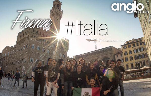 viaje-a-italia-2015-colegio-anglo-mexicano-de-coatzacoalcos---programas-internacionales---intercambio-al-extranjero-firenze-italiano-iesam