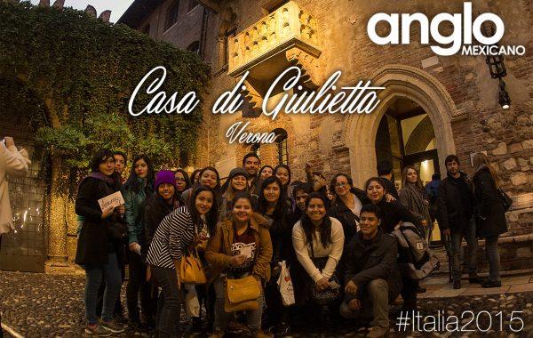 viaje-a-italia-2015-colegio-anglo-mexicano-de-coatzacoalcos---programas-internacionales---intercambio-al-extranjero---italiano-1