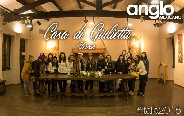 viaje-a-italia-2015-colegio-anglo-mexicano-de-coatzacoalcos---programas-internacionales---intercambio-al-extranjero-italiano-2