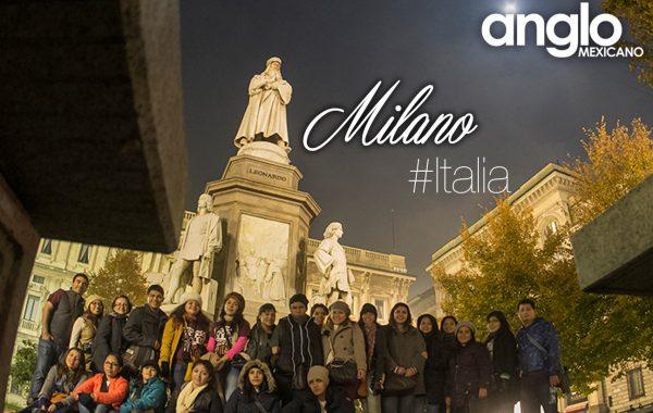viaje-a-italia-2015-colegio-anglo-mexicano-de-coatzacoalcos---programas-internacionales---intercambio-al-extranjero-milano-leonardo-da-vinci-universidad-iesam