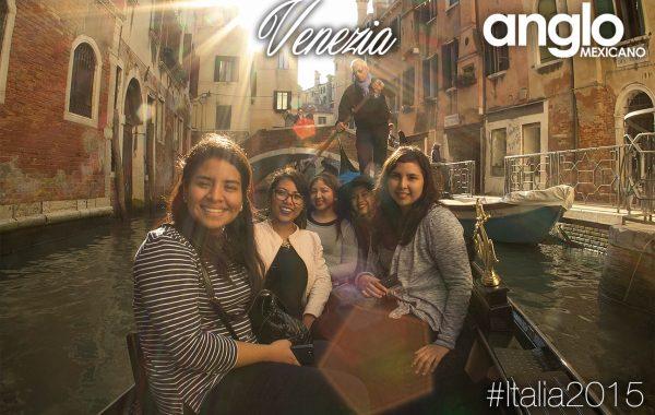 viaje-a-italia-2015-colegio-anglo-mexicano-de-coatzacoalcos---programas-internacionales---intercambio-al-extranjero-venezia-italiano-iesam