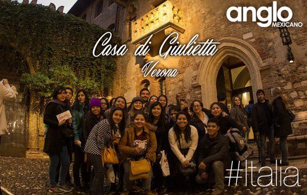 viaje-a-italia-2015-colegio-anglo-mexicano-de-coatzacoalcos---programas-internacionales---intercambio-al-extranjero-verona-universidad-iesam
